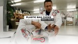 Renzo Gracie – Plastic Bag Choke