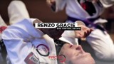 Side Control Escape – Renzo Gracie