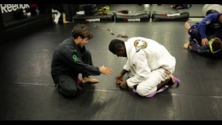 The Soul of Jiu Jitsu – Jiu Jitsu Brotherhood Documentary