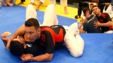 KatagaRenzo: Game Changing Adjustments For Katagatame From Renzo Gracie feat Demian Maia