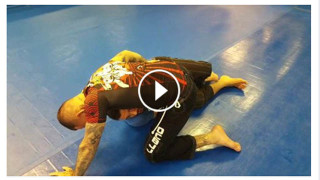 Knee Slice Counters – Tom DeBlass
