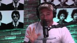 Joe Rogan on The Ultimate Way To Improve Jiu Jitsu: Best Way Is To Strangle Blue Belts