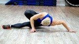 Advanced Animal Movements – Vahva Fitness