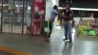 In Brazil Even Homeless People Do Jiu-Jitsu