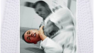 5 Tips for BJJ White Belts That Are Struggling