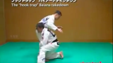 10 Perfectly Executed BJJ Takedowns- Draculino