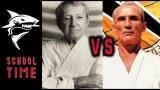 Carlos Sr. vs Helio: The Truth About the Gracie Family History and Politics – Jiu-Jitsu School Time