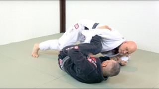 3 Drills to Develop Your Spider Guard Sweeps and Submissions  – Stephan Kesting