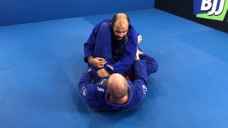 92 Double Sleeve Guard By Jay Wadsworth feat Bernardo Faria