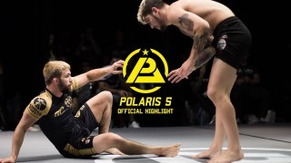 Polaris 5 – Official Highlight
