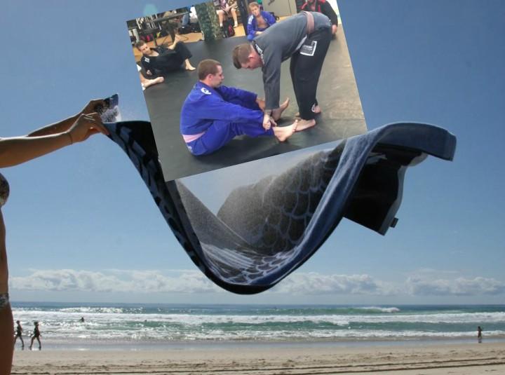 beach-towel-pass