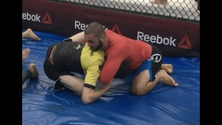Head Control Concepts – Coach Zahabi