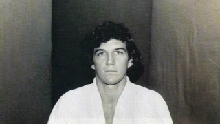 The Tragic Master: The Legacy of Rolls Gracie