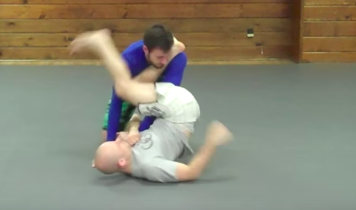 23 Best Counter Attacks in BJJ