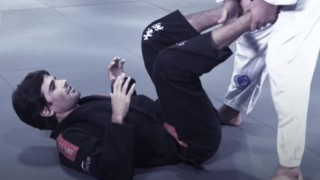 How To Drill Guard Recovery | Evolve University