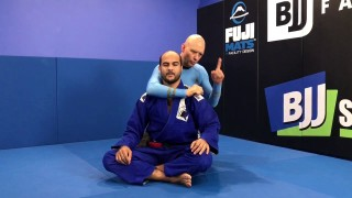 How To Teach The Same Move To A Beginner, Intermediate and Advanced Student In BJJ