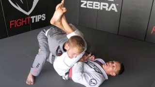 10 Common BJJ Mistakes That You are Still Doing