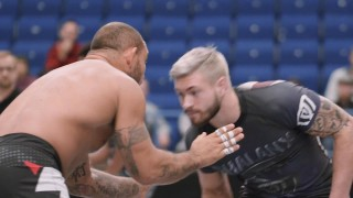 Danaher Death Squad Highlights