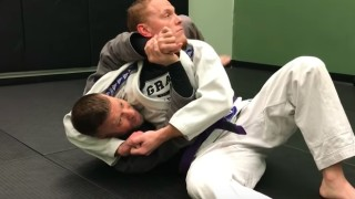 5 Ways Out of Headlocks on The Ground