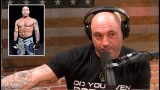 Joe Rogan's Intermittent Fasting