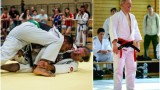 What Is Better For Older Grapplers: Judo or BJJ?