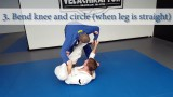 Destroy Spider Guard with these 7 grip breaks