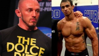 Mike Dolce: Why Supplements DON'T Work