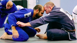 Why Do Some People get Better at BJJ Faster