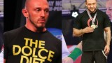 Is Intermittent FASTING Best For FAT LOSS? Mike Dolce