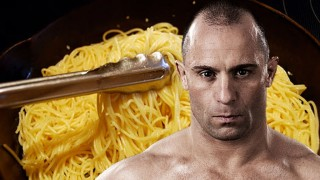 Good Carbs vs Bad Carbs | Do Carbs Make You Fat? – Mike Dolce