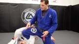 Roger Gracie's Solution To Inverters from Guard