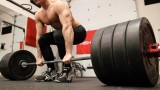 Which Deadlift Variation Is Best For You? | SUMO OR CONVENTIONAL?