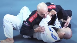 10 Sneaky Wrist Locks! | Evolve University