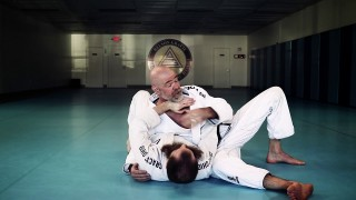 Dirty Wrist Locks