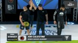 Jonathan Calestine and Geo Martinez – Road to the Finals at EBI 15 The Featherweights