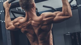 How to get STRONGER with ONLY ONE SET per day