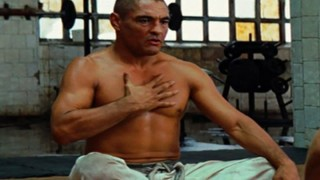 Rickson Gracie on Breathing & Emotional Control in Jiu-Jitsu