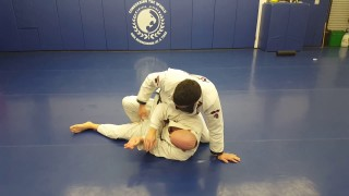 5 Mistakes People Make In Jiu-Jitsu (Even Black Belts)