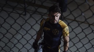 BEYOND ELITE: Garry Tonon on Fighting, Drive, and his Move to MMA