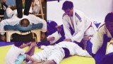 How do you know what Physical Therapist to go to for BJJ?