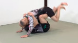 BJJ Drill to Create Movement & Attacks from The Guard – Stephan Kesting