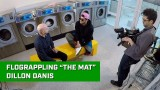"""The Mat"" with Dillon Danis: Full Episode"