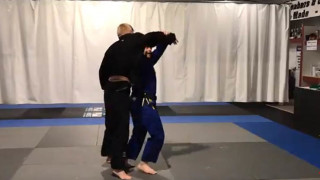Judo & Jiu-jitsu Concepts for Takedowns | Travis Stevens Us Olympian & Bjj Black Belt