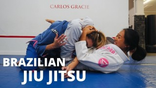 5 WAYS BJJ CHANGED MY LIFE/WHY I LOVE IT