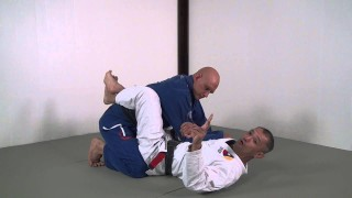 5 Steps for a Super Tight Armbar from Closed Guard
