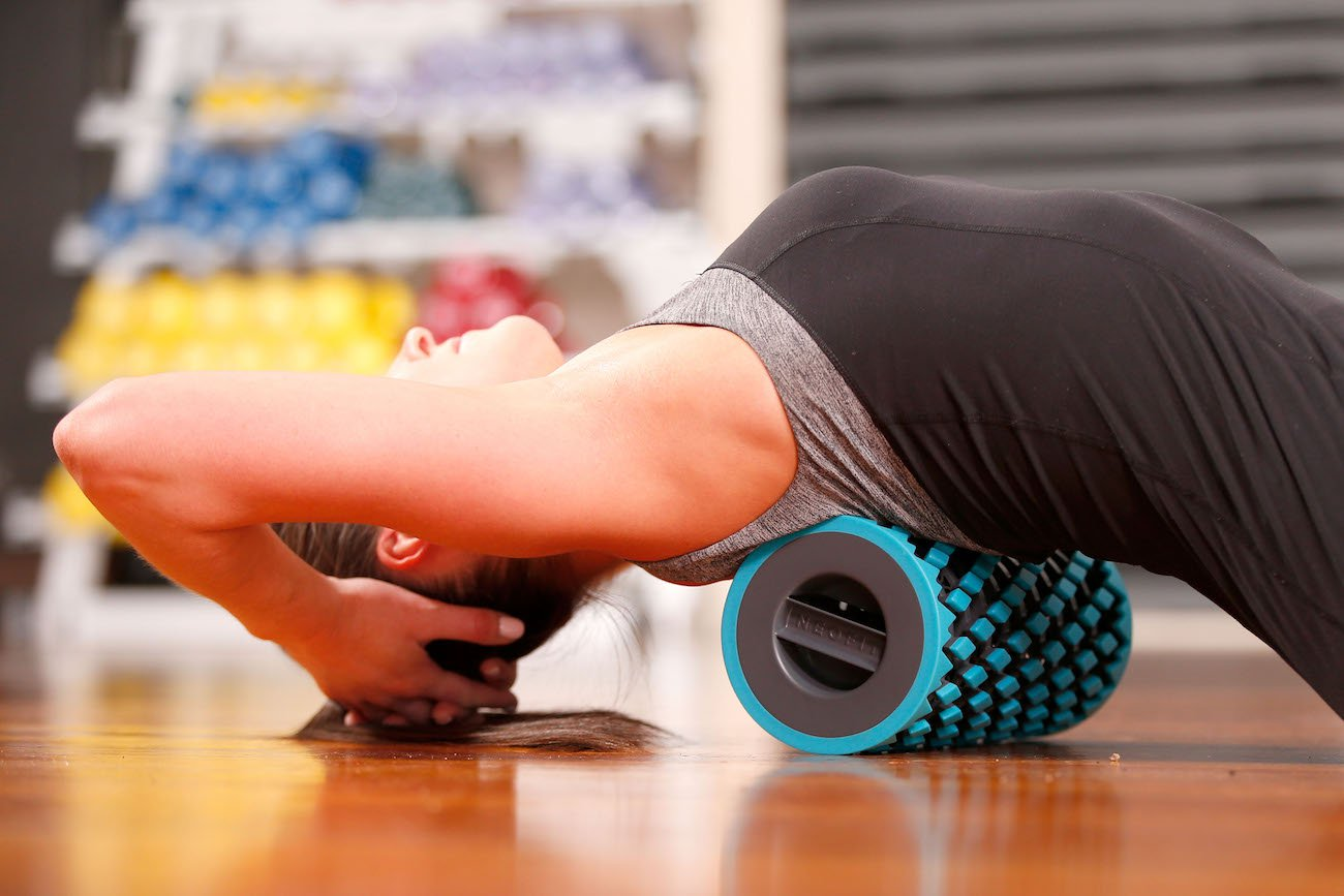 Neofit-Roller-Collapsible-Foam-Roller-02