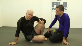 Gripping by John Danaher
