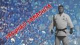 Judo Great: Yasuhiro Yamashita (Epic highlights)