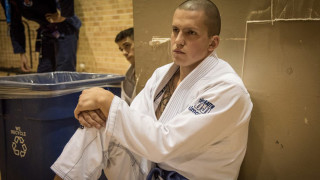 Best Method to Overcome the Crippling Nerves of BJJ Competition