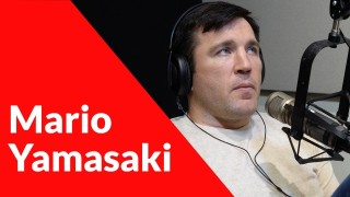 Should Mario Yamasaki be allowed to ref again? – Chael Sonnen Answers